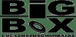 Big-Box Ltd.