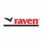 Raven a.s.