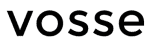 Vosse (Wandtke grupa)