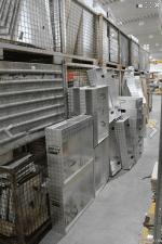 LKG-Delta Stahlbau und Diensleistung GmbH (LKG-Delta Fémszerkezet Gyártó és Szolgáltató Kft.