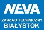 """Das technische Werk """"NEVA"""""""