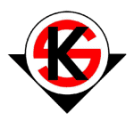 Strojárne SK, s.r.o