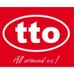 Inox TTO Logo