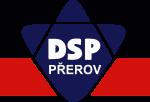 DSP Přerov, spol. s r.o.