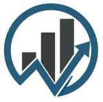 Oprimus – Prozess Automation UG (haftungsbeschränkt)