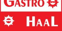 logo_Gastro-Haal_transparent