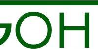 Logo-stredne-GOHR